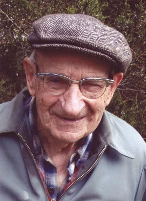 Jim Neil 90